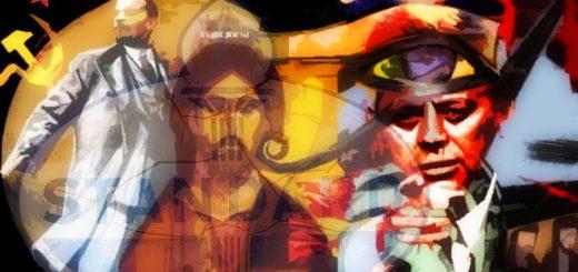 Христиане и политика: взрывоопасная смесь