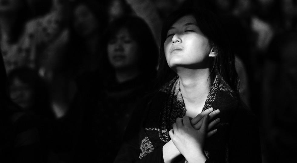 prayer3