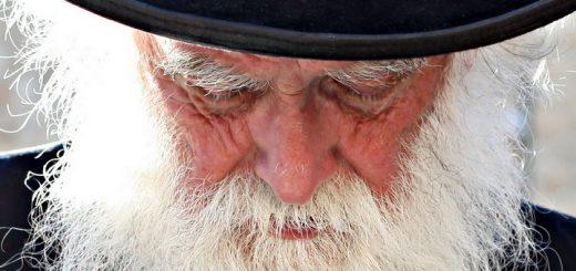Ортодоксальные раввины: христианство - часть Божьего плана