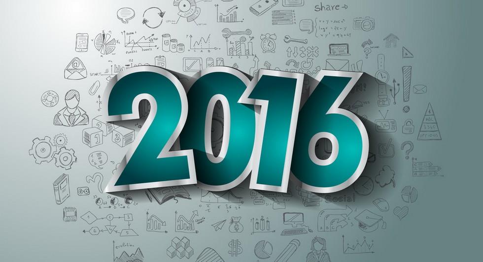 С нового года начну…