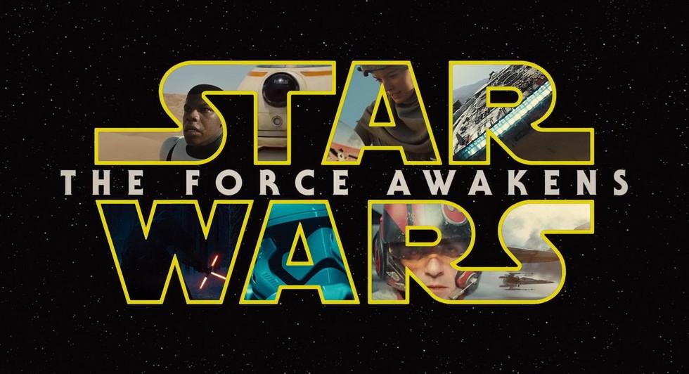 Star Wars: Божья благодать и искупление