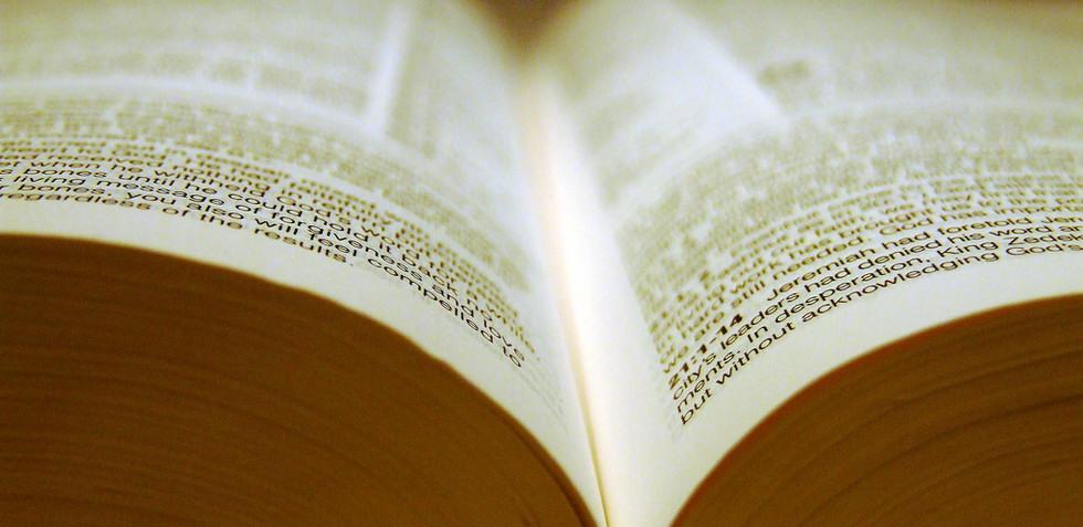 bibleslovo2