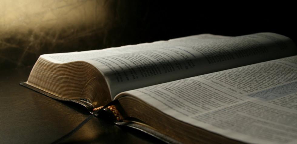 bibleslovo4