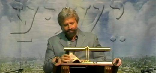 Борис Грисенко: Как наш страх убивает веру и что с этим делать?