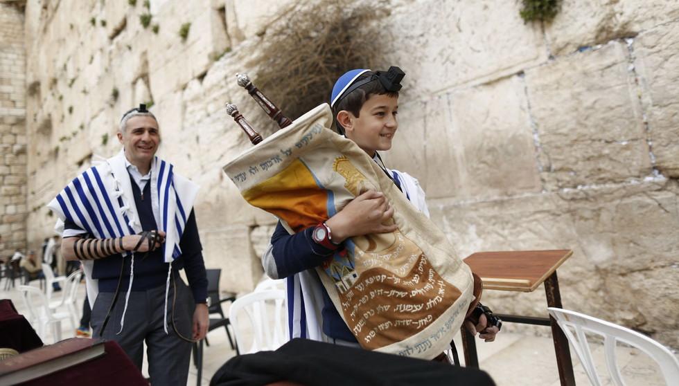 photo - Israel_photo_gallery