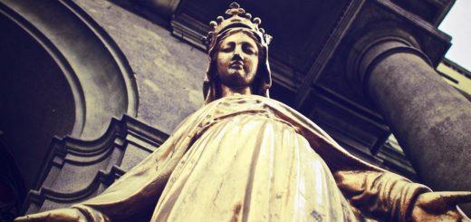 10 ужасных причин покончить с церковью