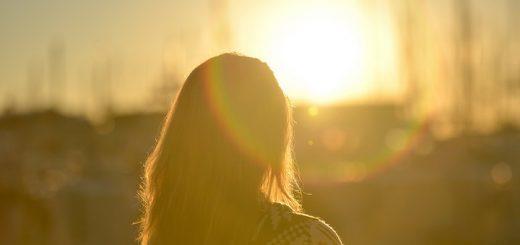 Почему христианам трудно принять исцеление