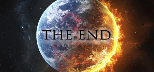 Чему нас учат несбывшиеся предсказания конца времен?