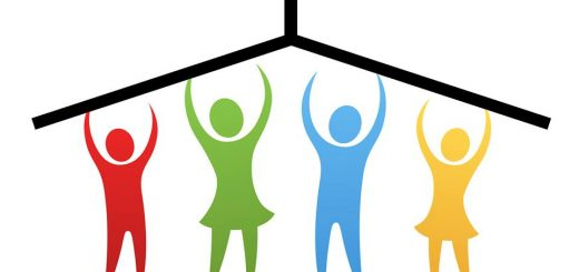 8 особенностей лидеров растущих евангельских церквей