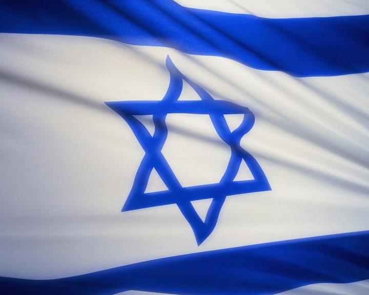 10 przyczyn, dlaczego NIE modlę się o Izrael