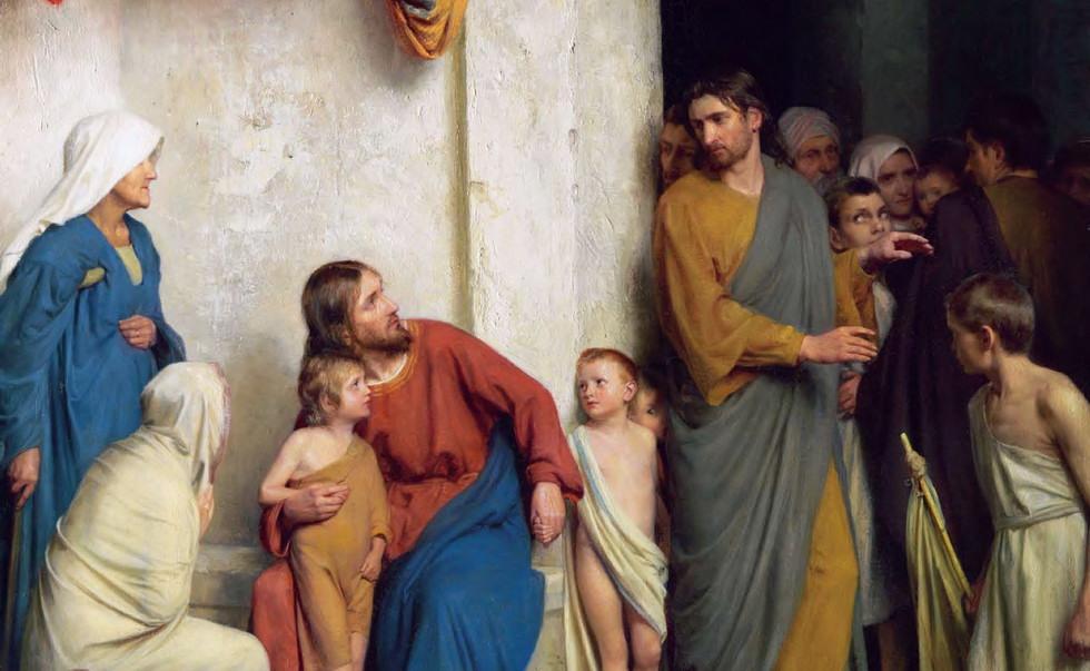 jesusprophet2