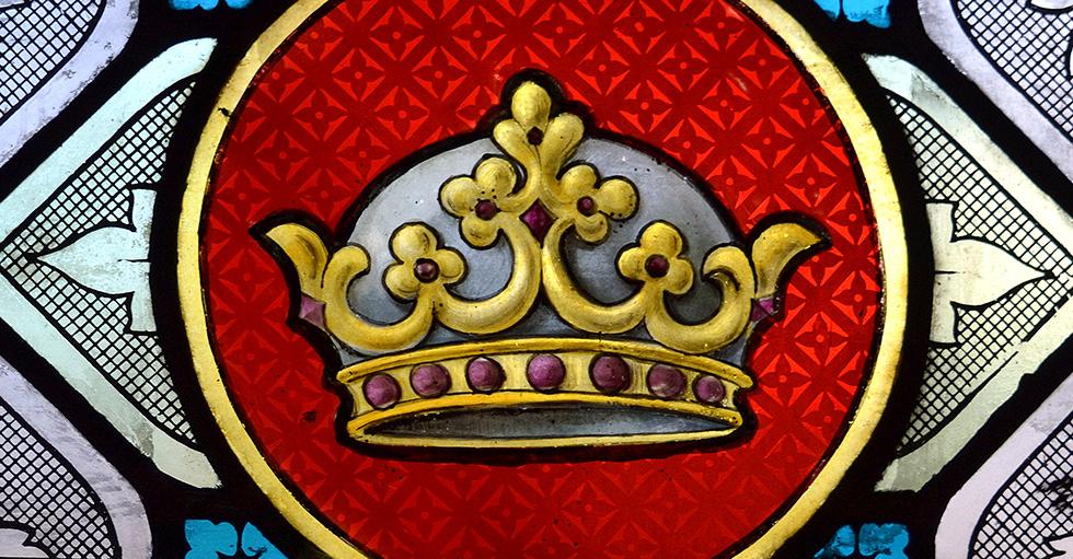 Как и почему Бог возвышает царей и царства