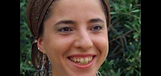 Теракт в Израиле: мать погибла, защищая своих детей