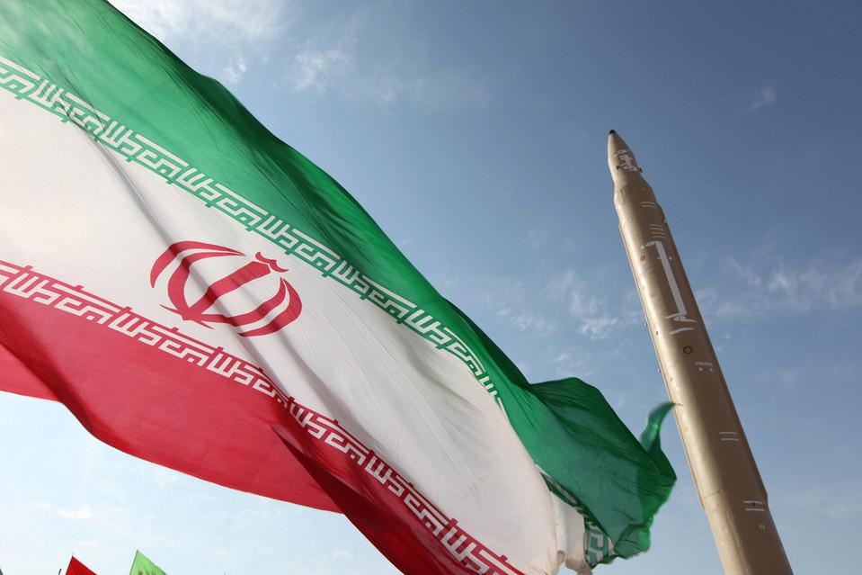 Минусы обогащения Ирана