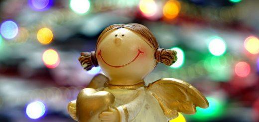 10 лучших рождественских песен, написанных... евреями!