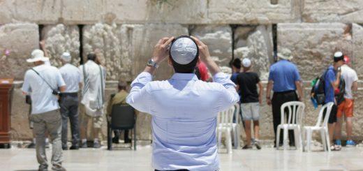 Co przeszkadza Żydom rozpoznać w Jeszua - Mesjasza?