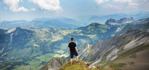 5 вещей, которые мешают жить по-настоящему