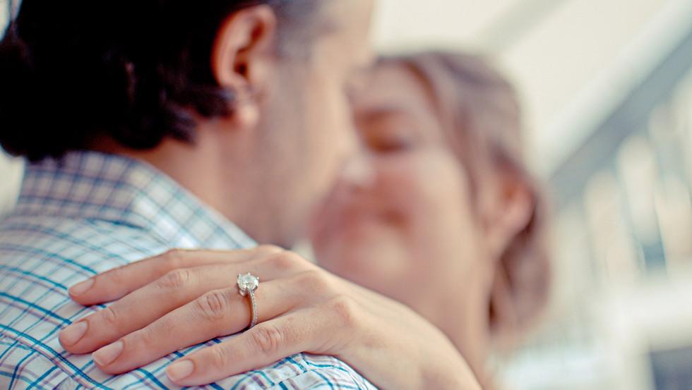 Пять устаревших советов для знакомства и брака
