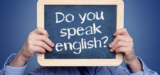 Приглашаем к служению на ieshua.org переводчиков английского