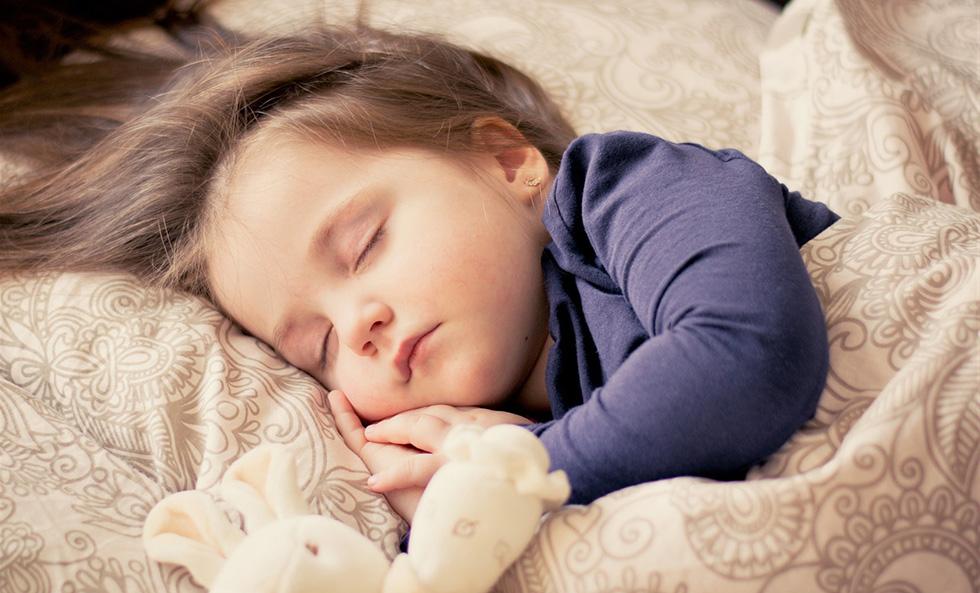 bedtimepray2