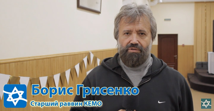 Борис Грисенко: Что не так с современным прославлением?