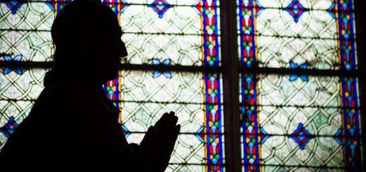 4 типа молитвенных собраний, на которые большинство людей не пойдут