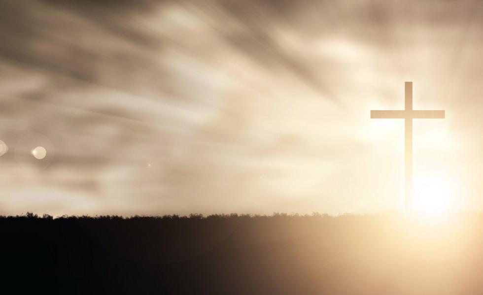 Может, мы слишком много поём о Кресте?