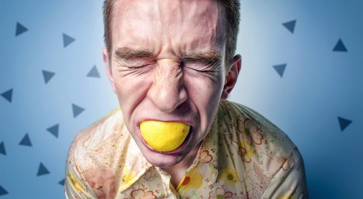 Управление стрессом или как успокоиться