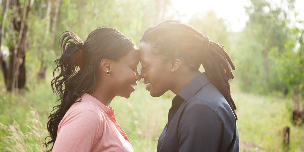 Супружеский секс периодичность