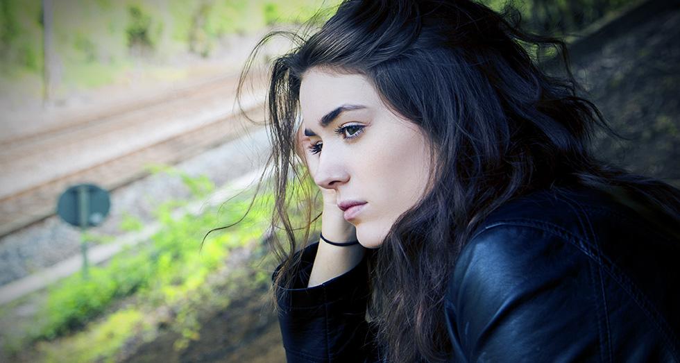 8 фраз, которые не стоит говорить вашим незамужним и неженатым друзьям