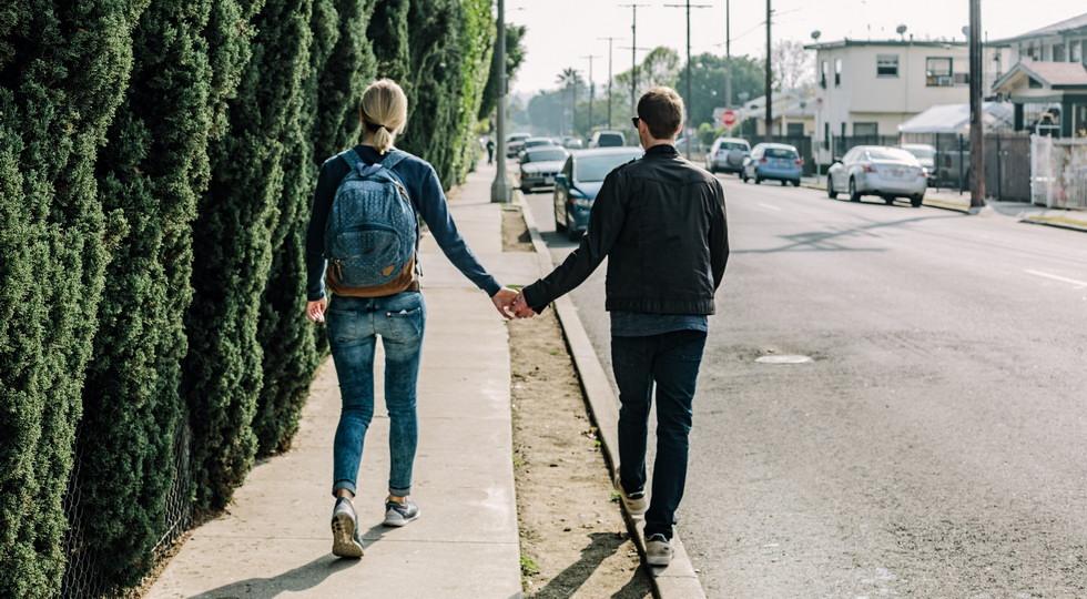 10 правил для христиан, ходящих на свидания