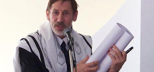Чему праздник Пурим учит христиан, рассмотрели адвентисты киевской общины «Бейт Шалом»