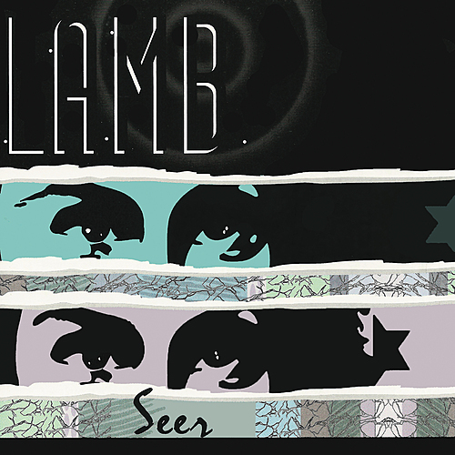 Lamb - Seer (1990)