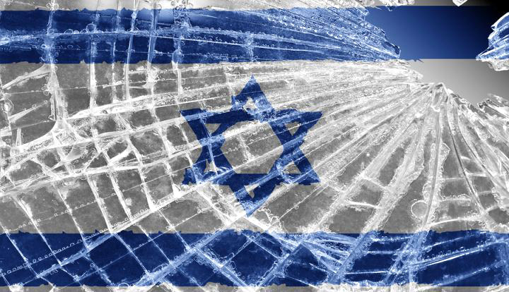 Настоящая причина антисемитизма