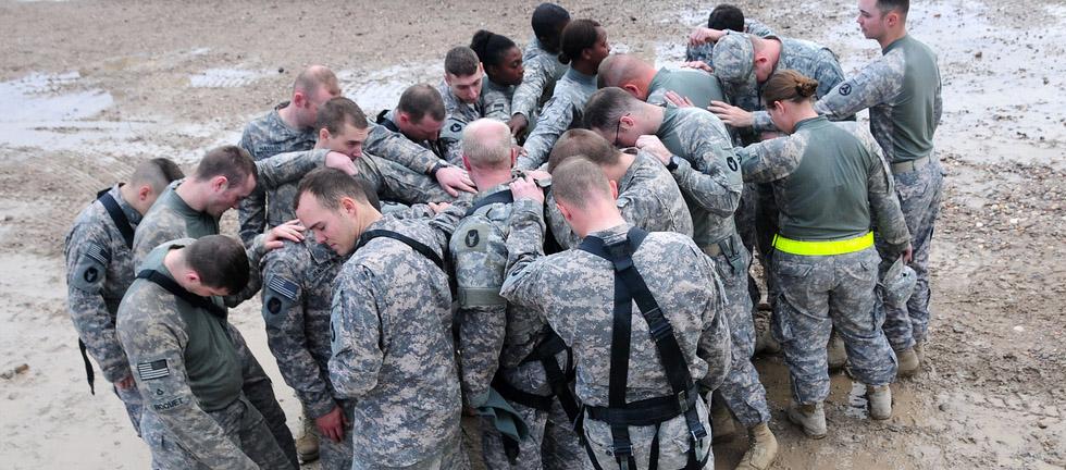 photo - Minnesota National Guard