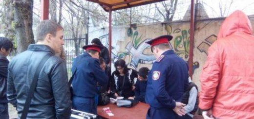 Итоги событий, происходящих в церкви «Новая Жизнь» в Казахстане