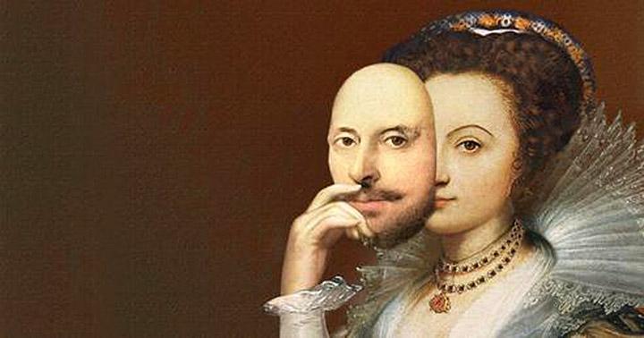 Британский литературовед: под псевдонимом «Шекспир» писала еврейка