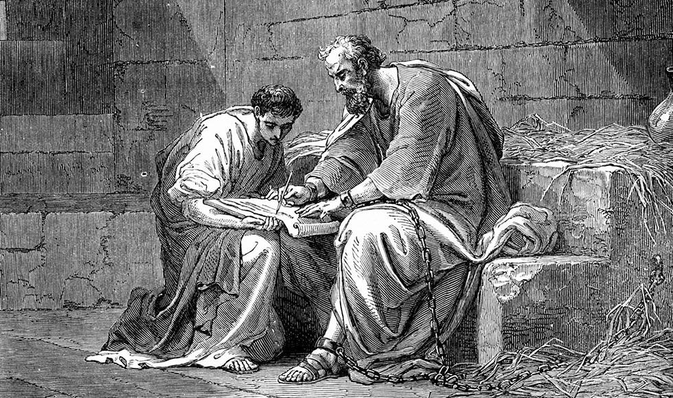 apostlepaul3