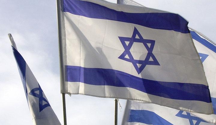 Население Израиля превысило 8,5 млн