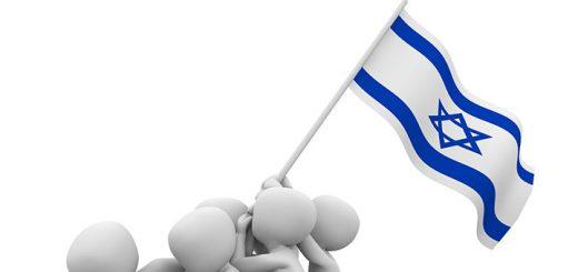 За 68 лет в Израиль репатриировались 3,2 млн евреев