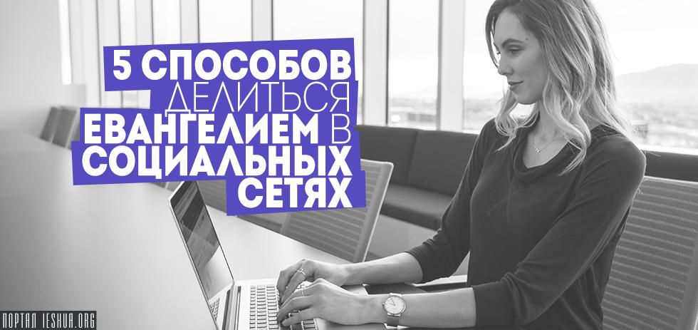 Дневник Наталья, 45 лет, г Москва - Mylove ru сайт