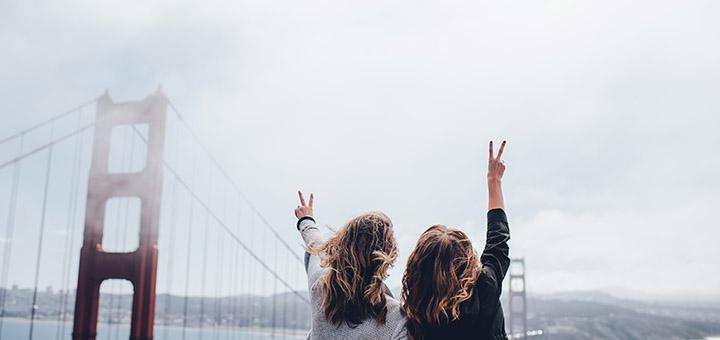 Рик Уоррен: настоящие друзья проявляются не только духовно