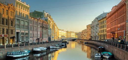 """Проект уличного благовестия """"Евреев за Иисуса"""" в Санкт-Петербурге: нужна ваша молитва"""