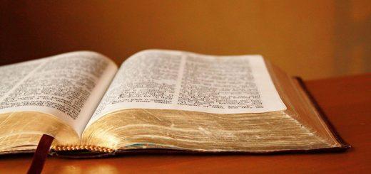 Заочная школа подготовки мессианских служителей объявляет набор на 2016-2017 учебный год