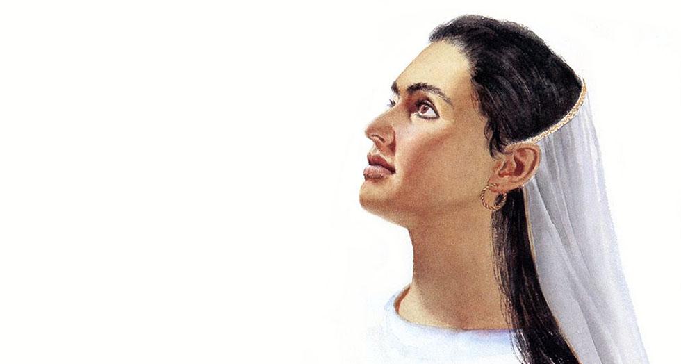 biblewoman2