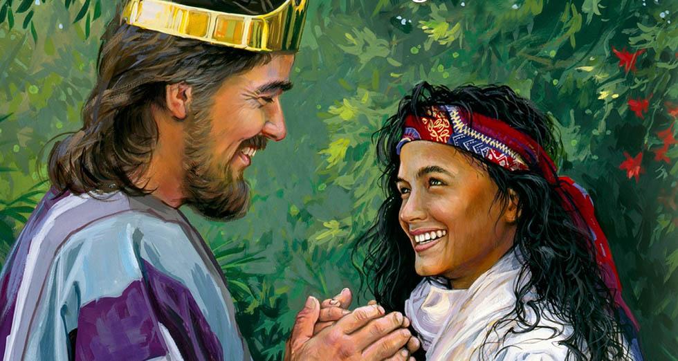 011-bible-characters-women2