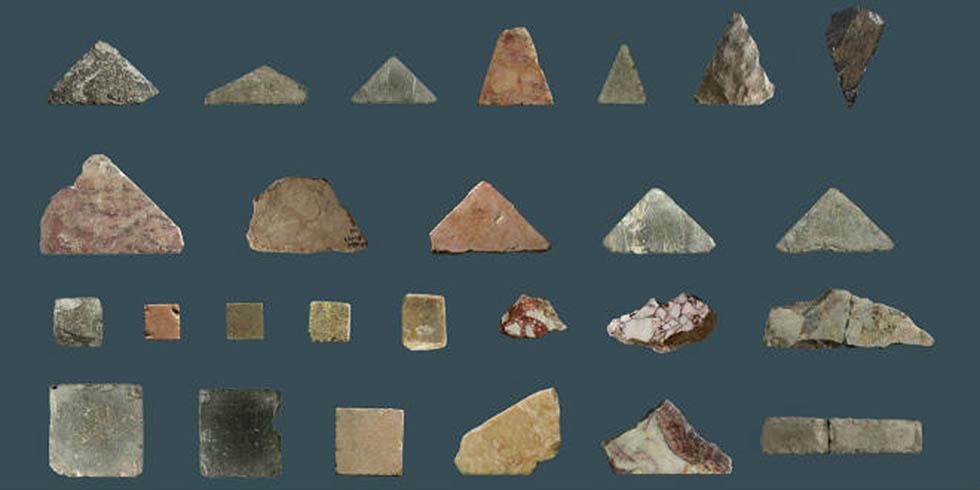archeol2