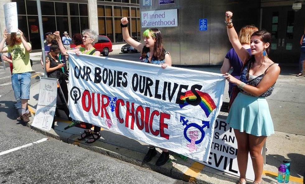 pro-abortion2