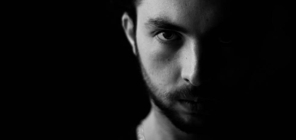 photo - Ben Raynal