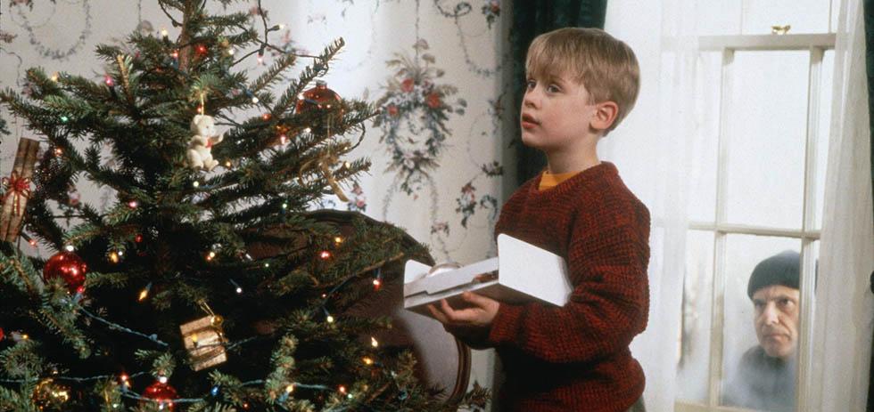 christmasalone2b